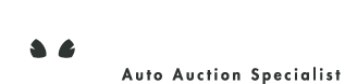 NAG/名古屋オートガレージ 中古車注文販売