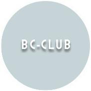 BC-CLUB