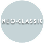 NEO-CLASSIC